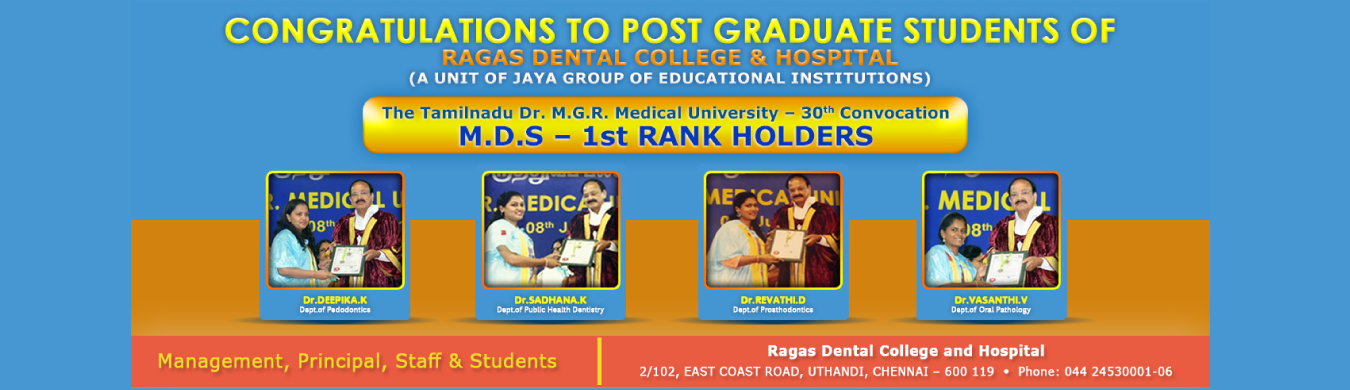Jaya Group of Institutions | Jaya Group of Colleges | Top