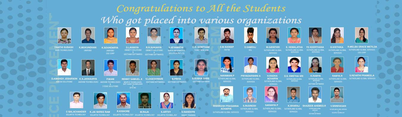 private veterinary colleges in karnataka
